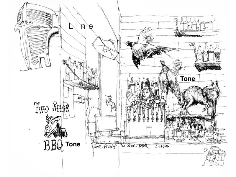 800x600 Seeing Seeing.thinking.drawing