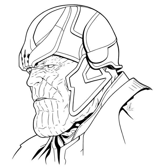 600x638 Thanos