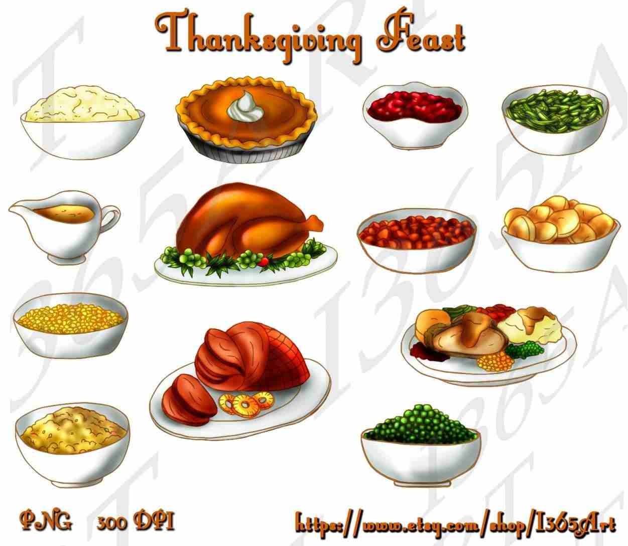 1251x1089 Dinner Plate With Food Clipart Website Featuring Miracles