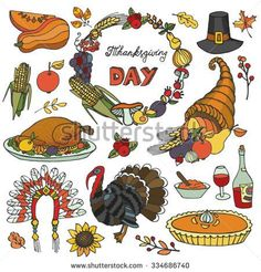 236x246 Thanksgiving Food Drawing 23 2147498626.jpg