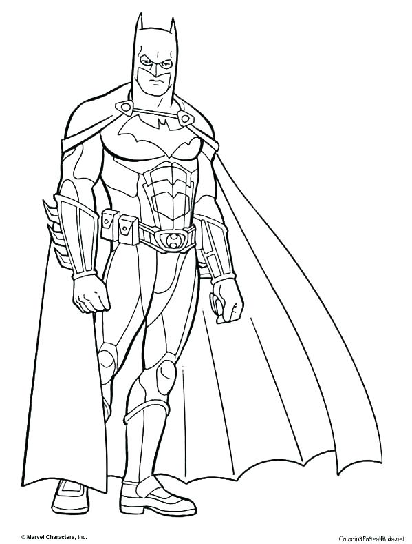 599x789 The Flash Coloring Pages Kid Flash Coloring Pages Printable Plus