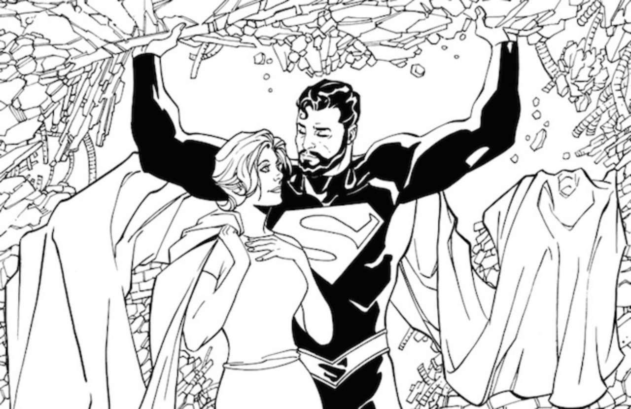 1280x829 Flash Coloring Page With The Running Pages Wkwedding Co And Cw
