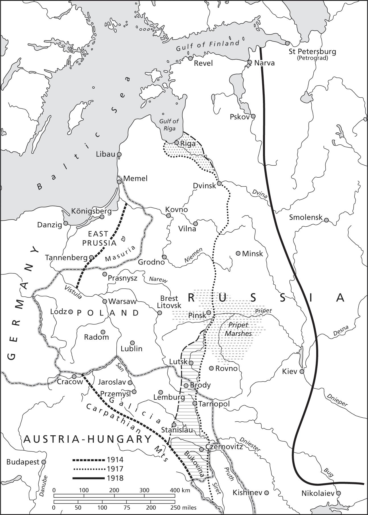 1293x1809 Theatres Of War (Part Ii)