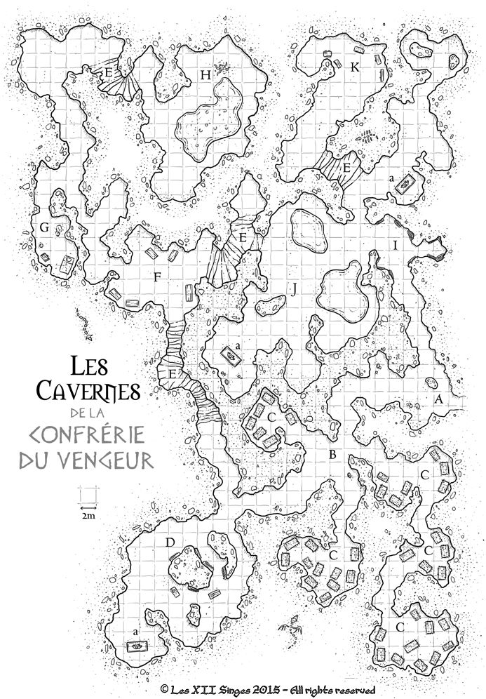 693x996 306 Best Game Maps Images On Dungeon Maps, Fantasy Map