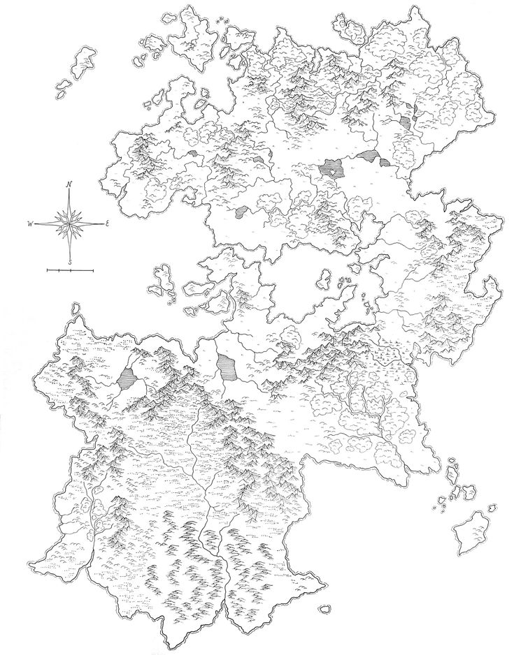 735x938 99 Best Cartography Images On Antique Maps, Maps