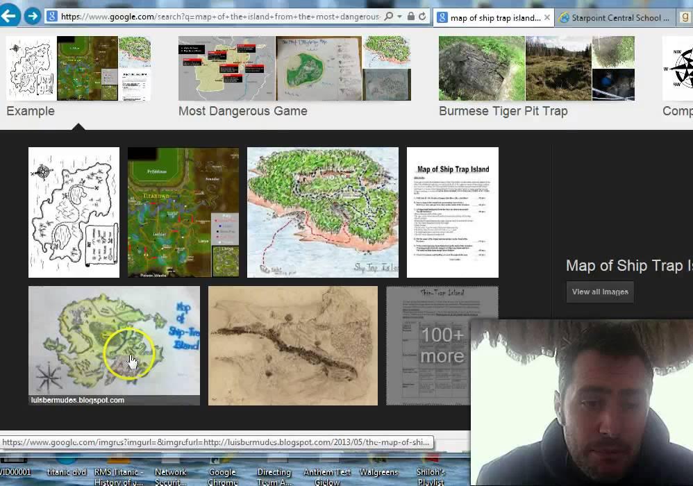 998x700 4 Mapping Ship Trap Island