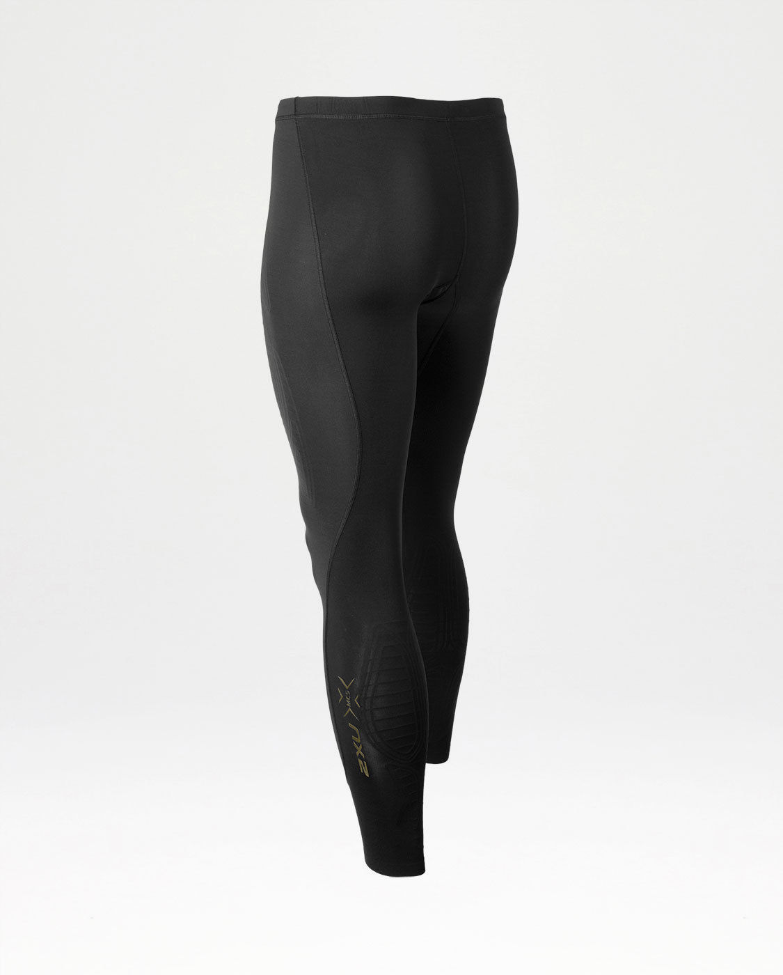 1125x1400 Compression Tights, Pants Amp Leggings For Men 2xu