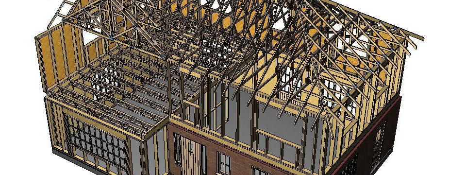 Timber Drawing at GetDrawings com | Free for personal use