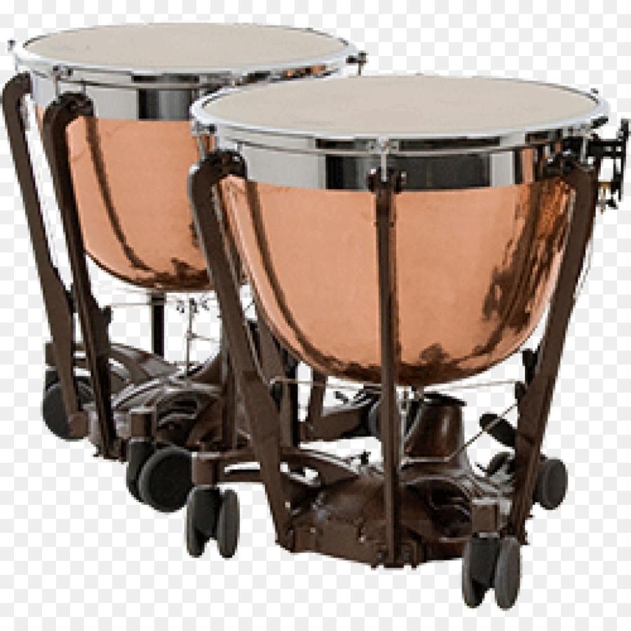 900x900 Timpani Percussion Orchestra Drums