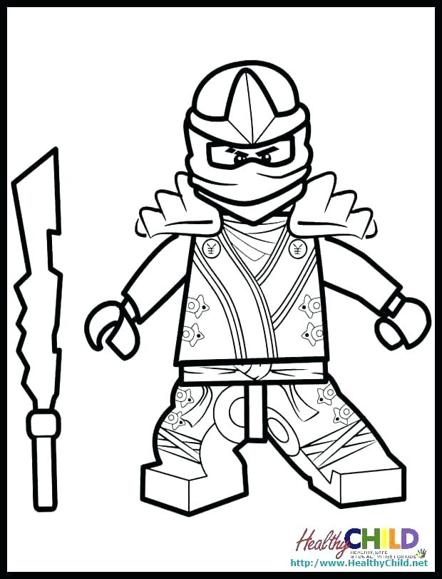 620x811 Zane Ninjago Coloring Pages Coloring Pages Coloring Pages Coloring