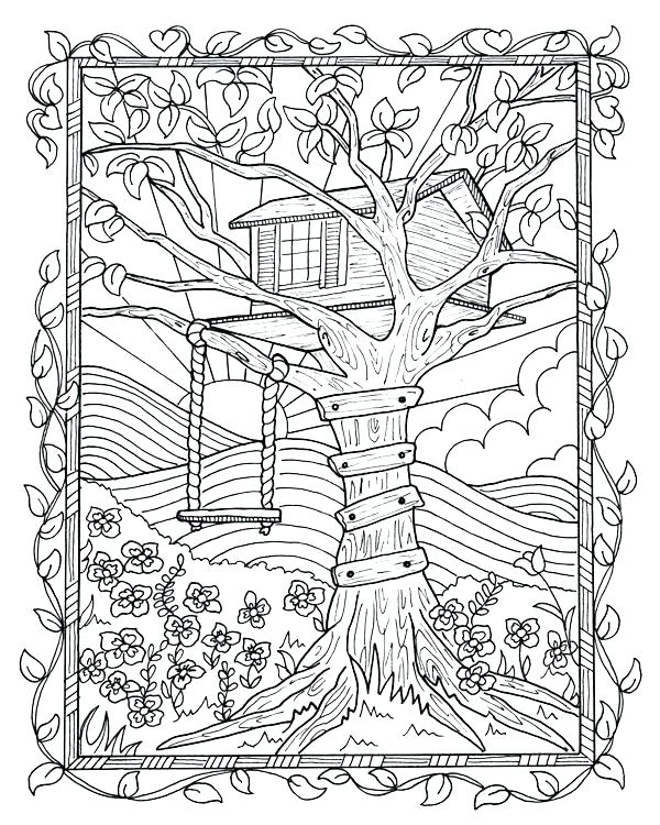 To Kill A Mockingbird Drawing at GetDrawings.com | Free for ...