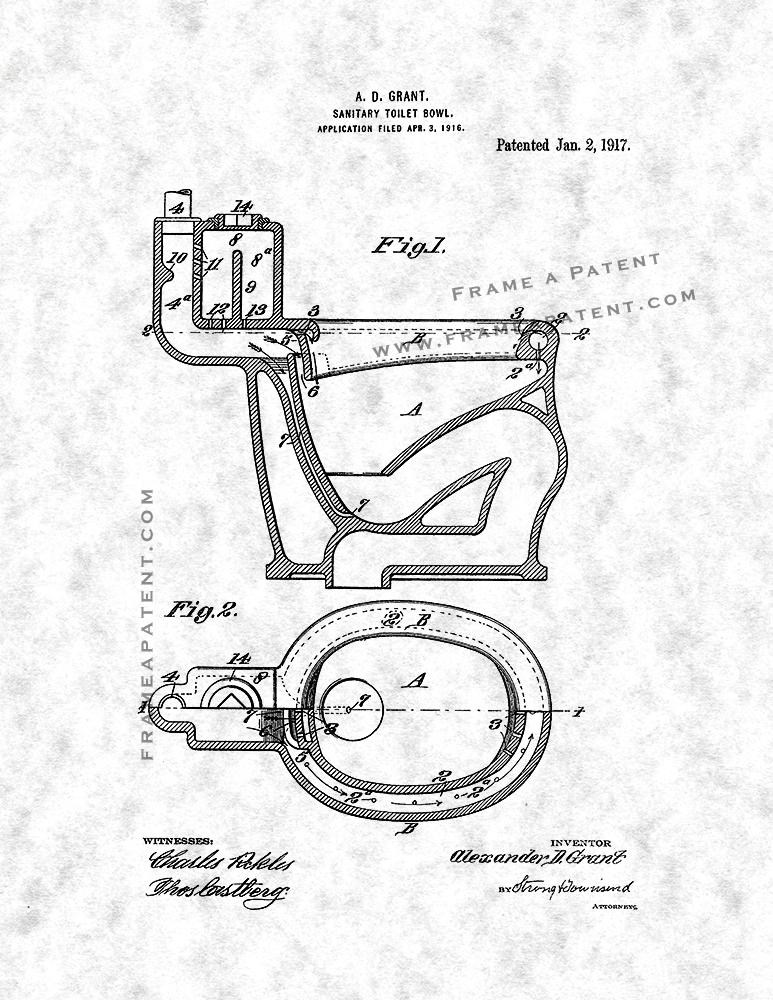The Best Free Patent Drawing Images Download From 1731 Free