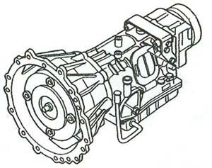 Mitsubishi Canter Headlight Wiring Diagram - Wiring Diagrams on