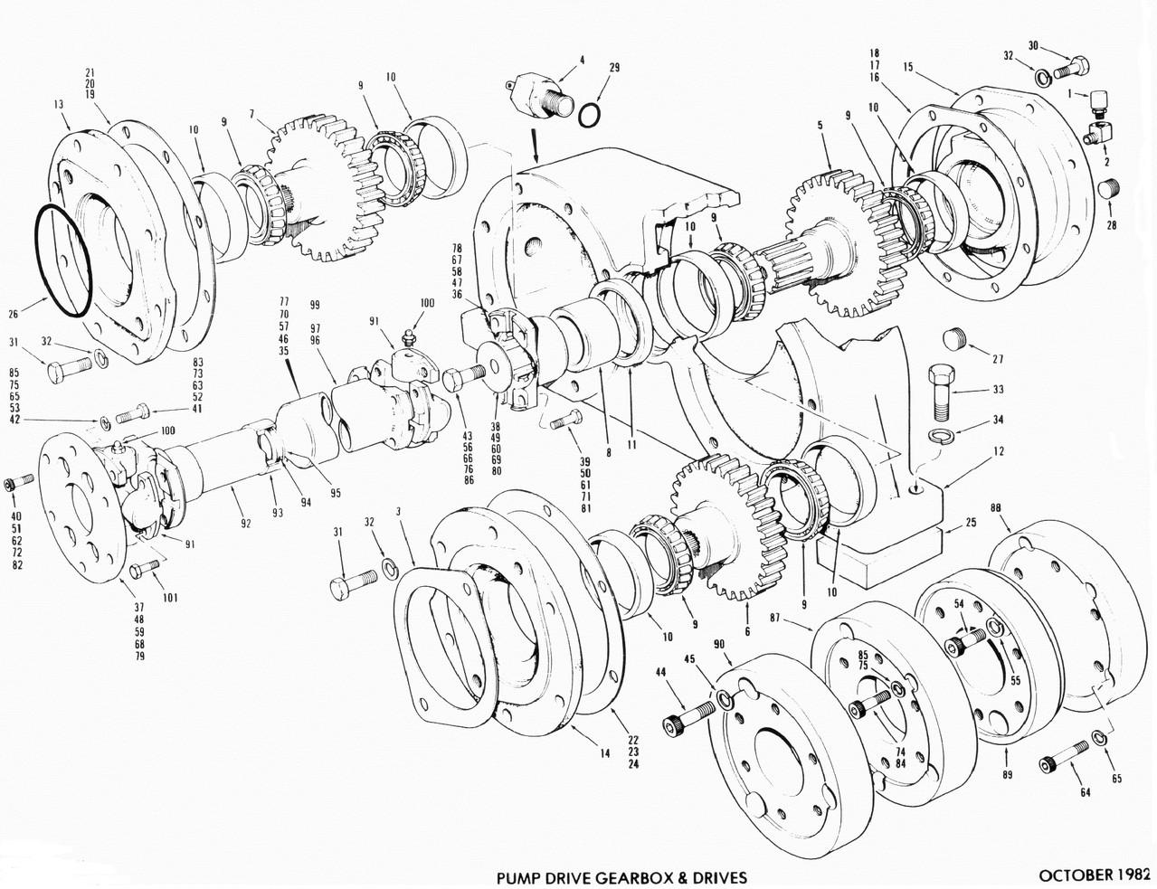 1279x983 Champion Road Machinery