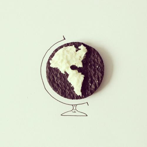 500x500 I Wanna Travel The World Via Tumblr