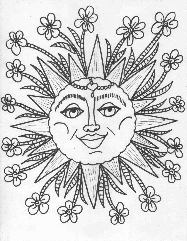 1057x1360 Hippie Drawings Tumblr Drawing Tumblr Easy Trippy Hippie S Ideas