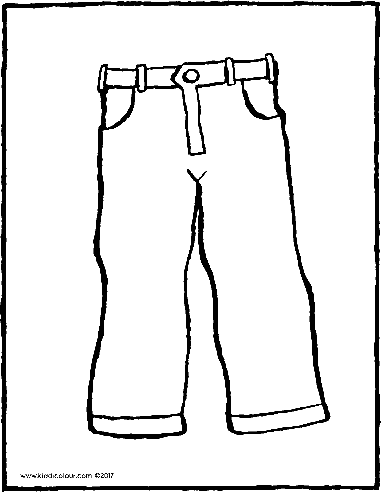 1240x1600 Trousers