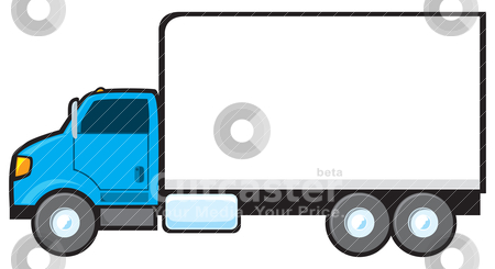 450x245 Collection Of Semi Clipart Side View High Quality, Free