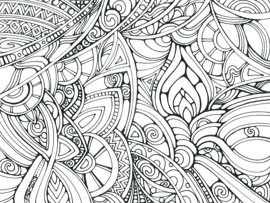 870x653 Coloring Pages Coloring Pages Coloring Pages Collection Coloring