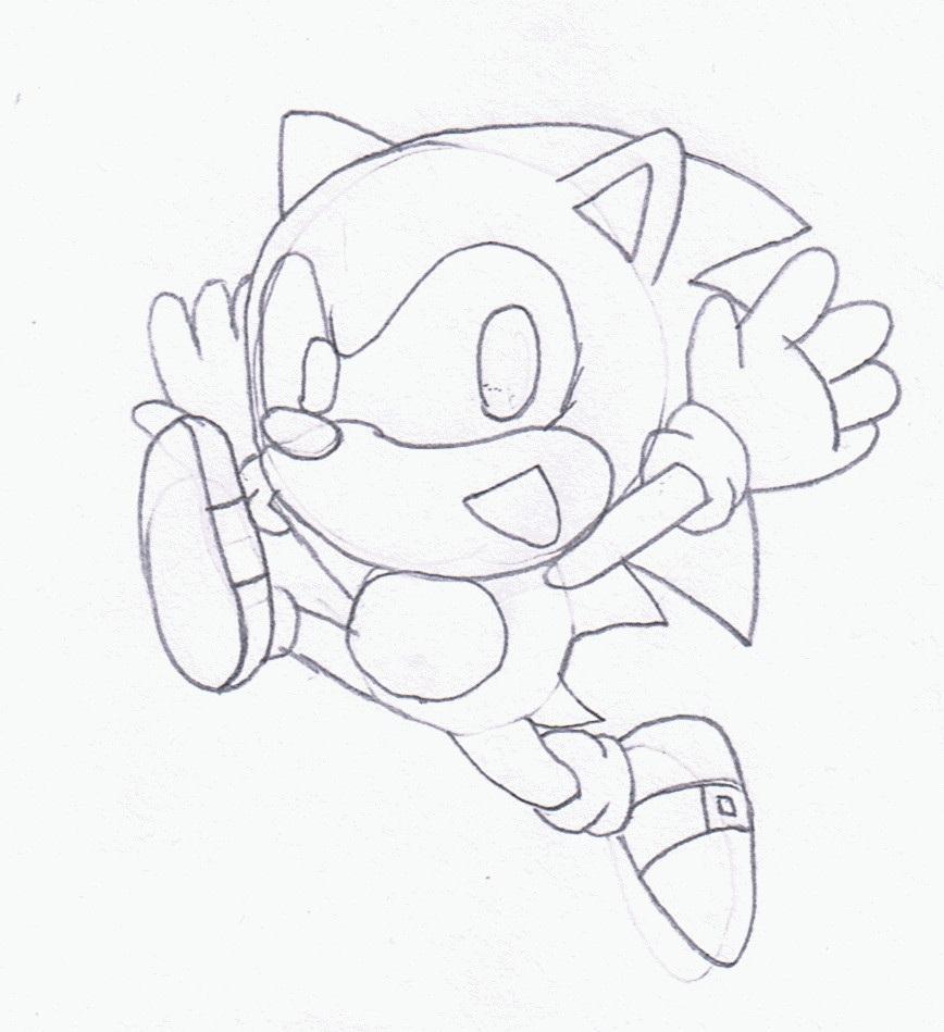 868x949 Cute Simple Drawings Tumblr