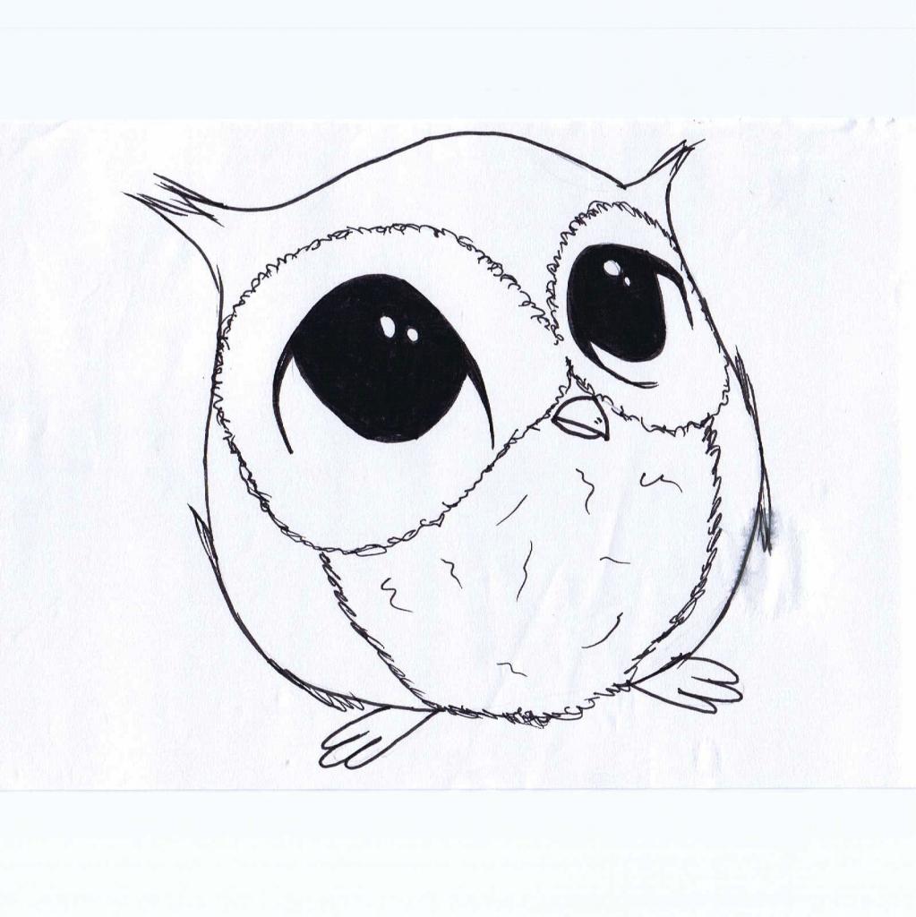 1023x1024 Cute Simple Drawings Tumblr Simple Cute Drawings Easy Drawings