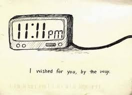 264x191 Easy Meaningful Drawings Tumblr