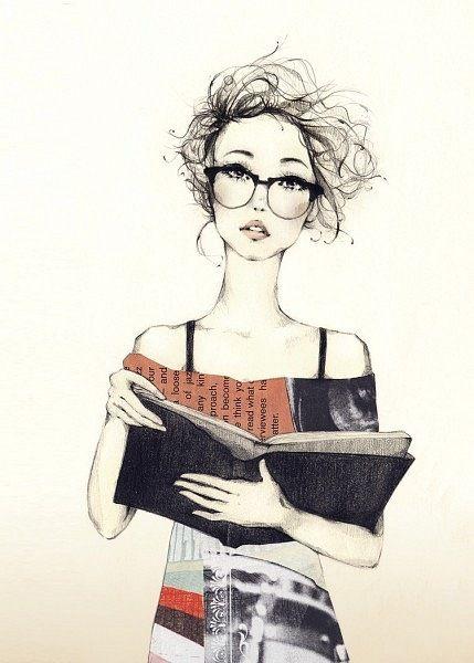 429x600 Tumblr Spotlight On Books Culls A Pile Of Interesting Accounts