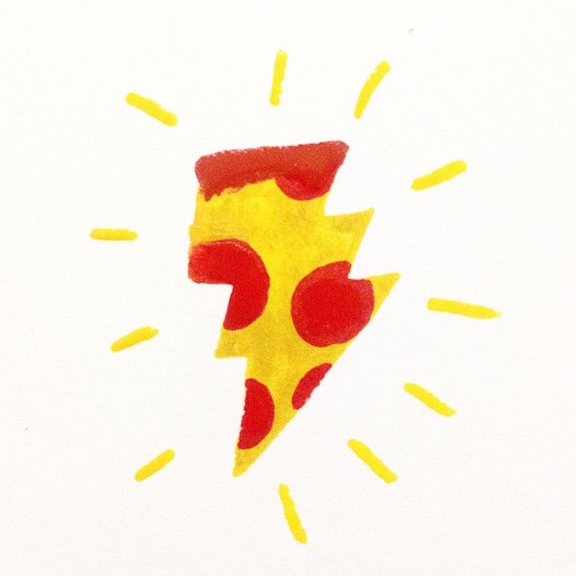 640x640 81 Best Pizza Images On Pizza House, Pizza Art