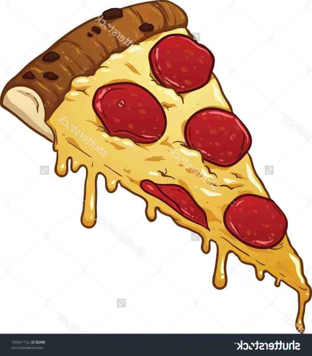 1052x1198 Cartoon Pizza Drawing Tumblr Pizza Slice Tumblrrhquoteskcom.jpg