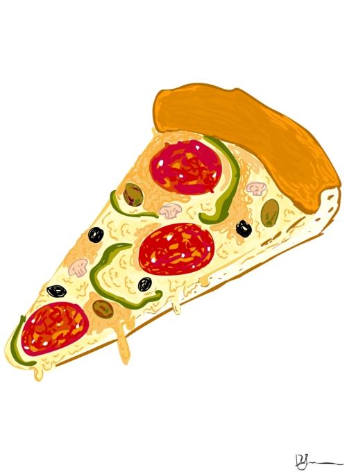 500x680 Dg Manila My Brain Wants Pizza