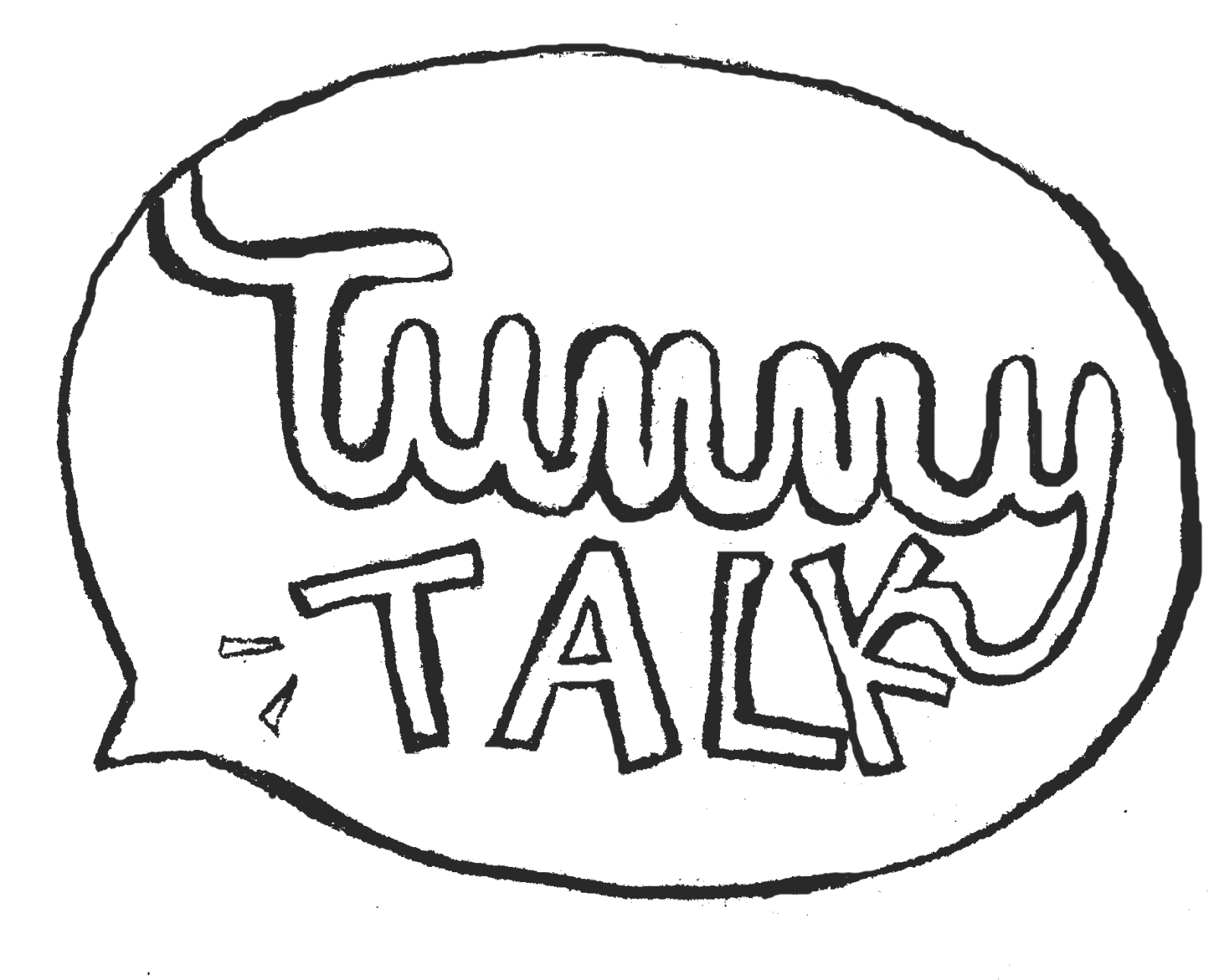 1605x1291 Tummy Talk Digestive Disorder Or Eating Disorder Wellness