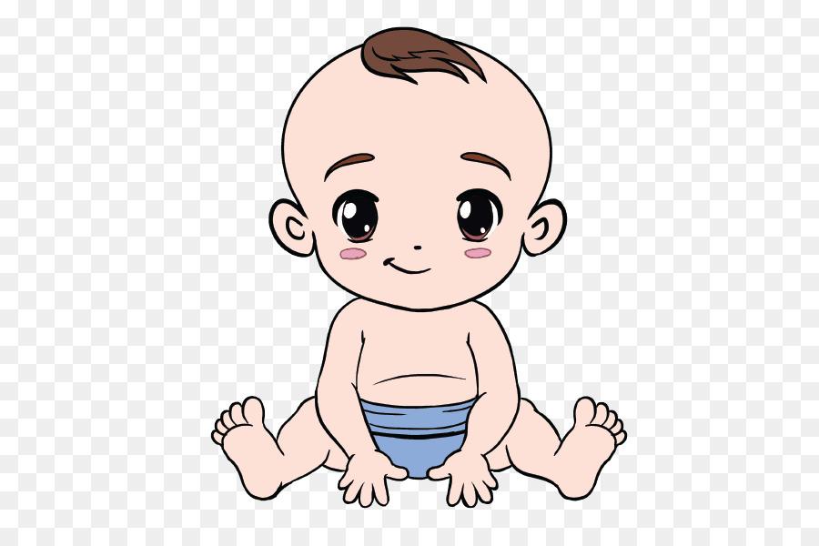 900x600 Drawing Child Art Infant