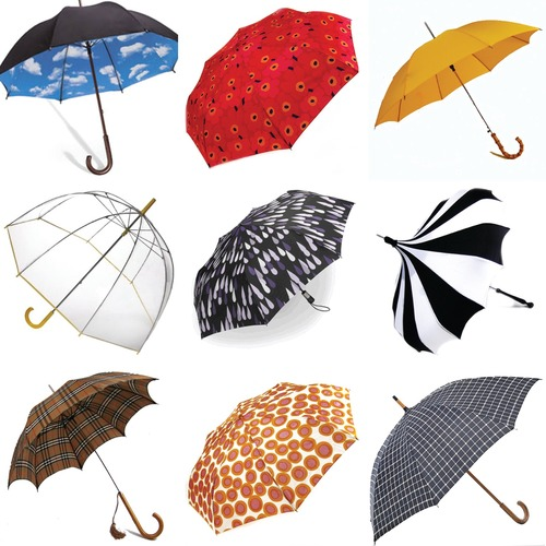 500x500 I Wonder If You Can Help Me Drawing An Umbrella