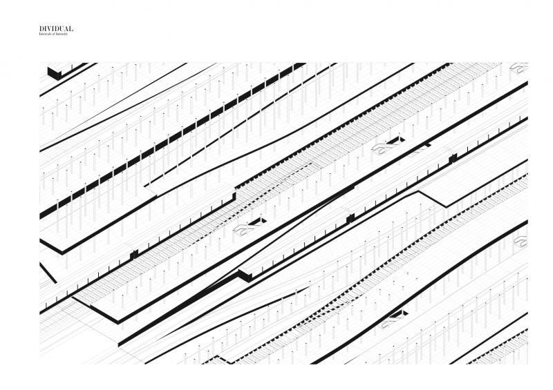 800x565 Detail Velodrome Jelena Arch Arch