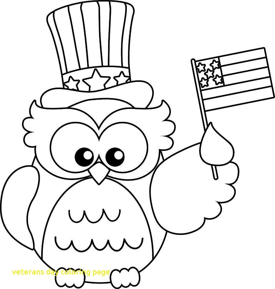 913x960 Veterans Day Coloring Pages