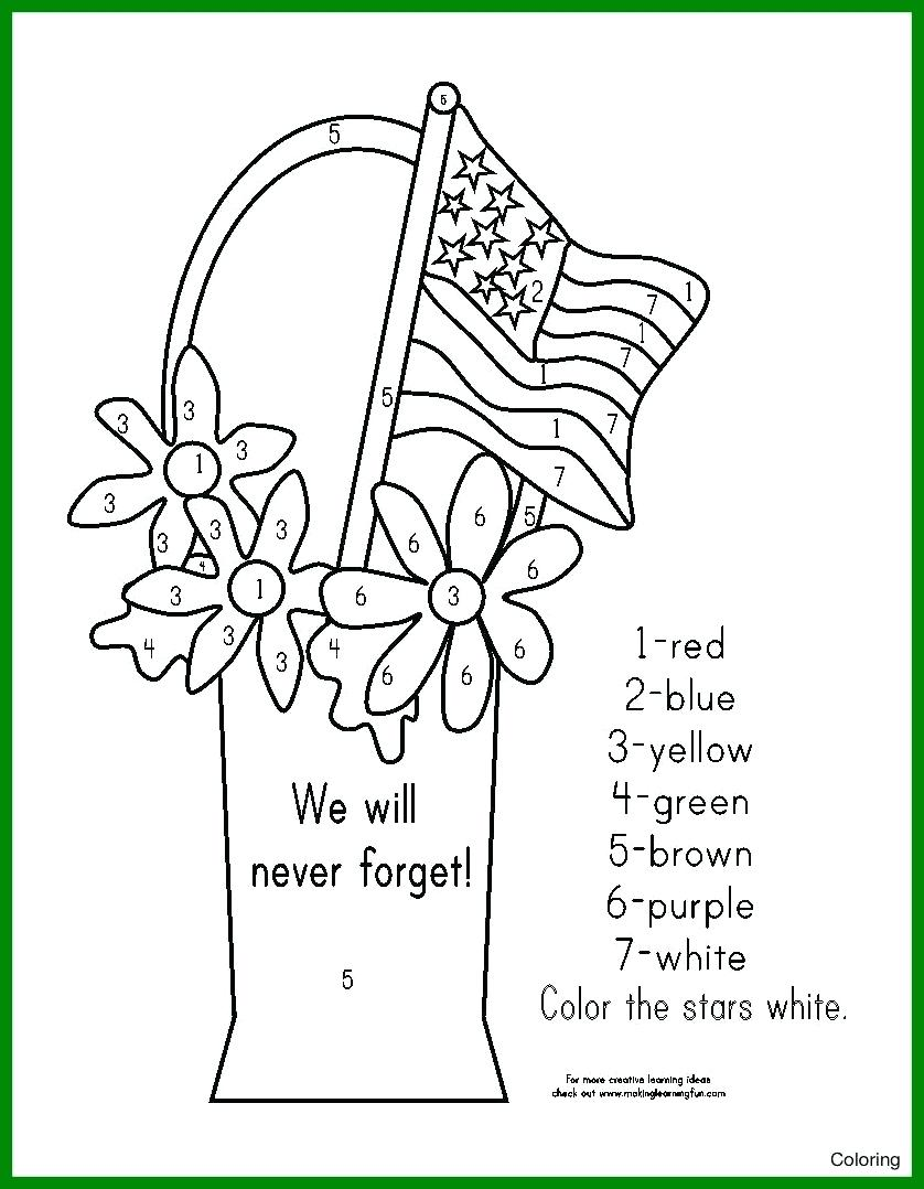838x1078 Veterans Day Pictures To Color Preschool Photos Of Humorous