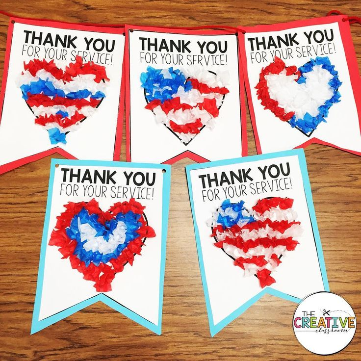 736x736 12 Simple Veterans Day Crafts Ideas For Kids Amp Adults Happy