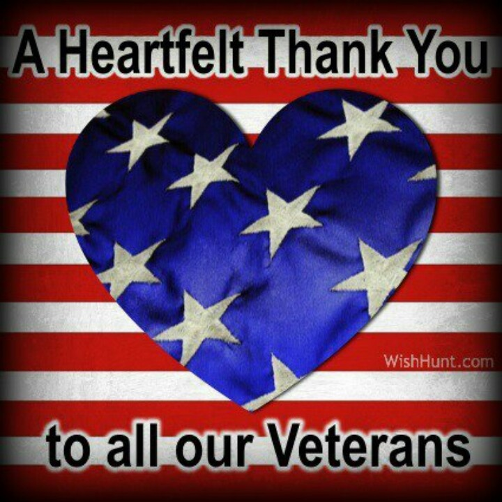 720x720 24 Best Veterans Day Images On Military Men, Military