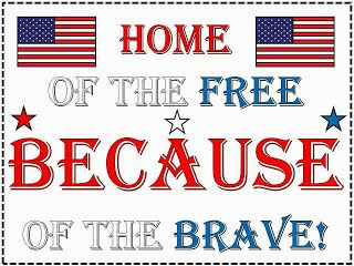 320x240 Collection Of Veterans Day Drawing Ideas High Quality, Free