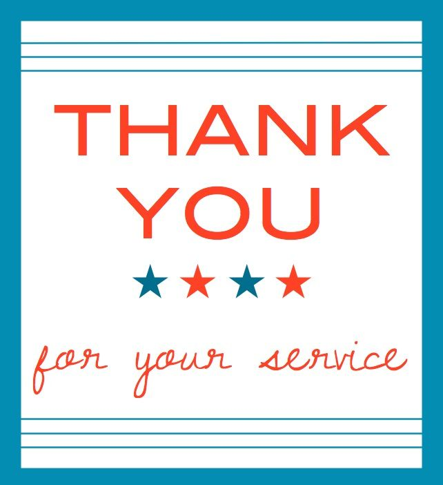 642x702 50 Best Veterans Day Cards Images On Veterans Day