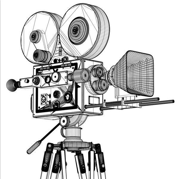 600x600 809 Best Film Images On Cinema, Movies And Cinema Camera