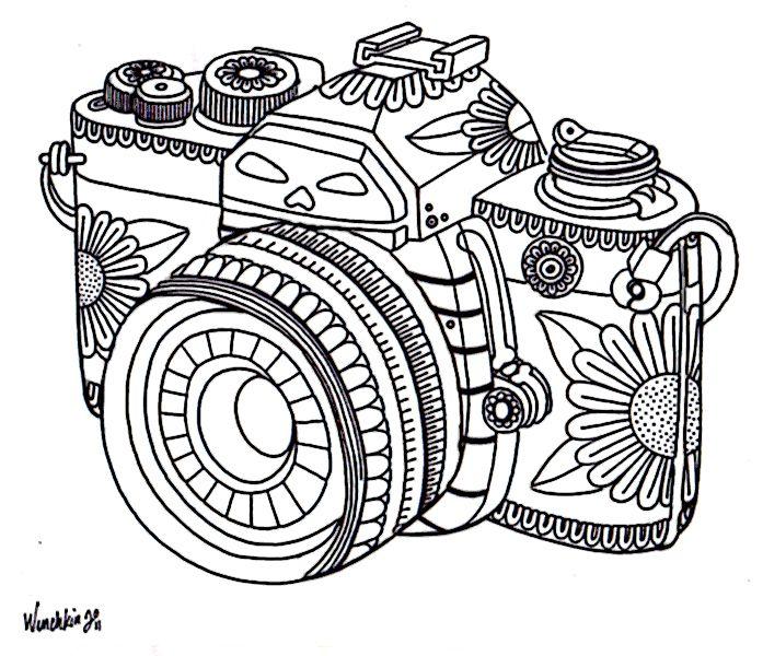 697x600 39 Best Vintage Cameras Images On Vintage Cameras