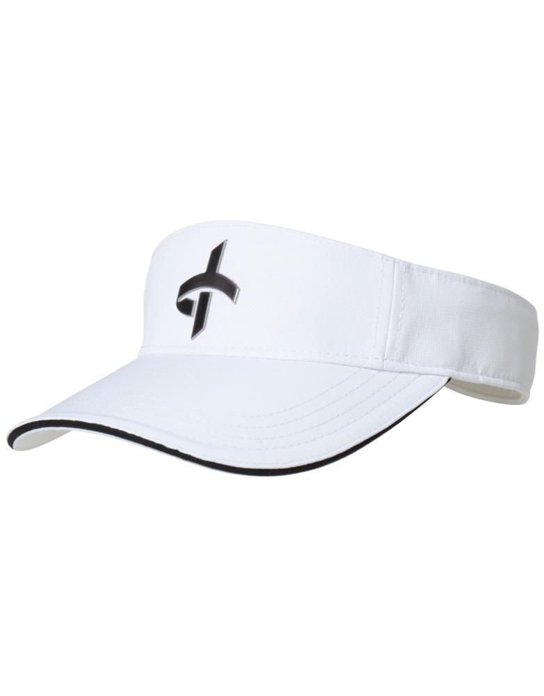 782x1000 Cross Cross Visor Cross Sportswear