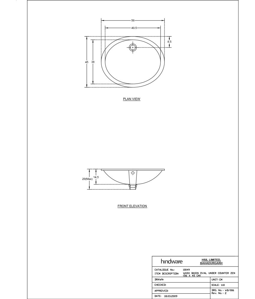 The best free Basin drawing images  Download from 84 free