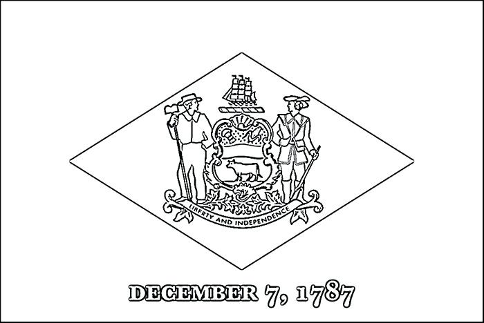 700x468 Washington State Coloring Pages State Coloring Page State Seal