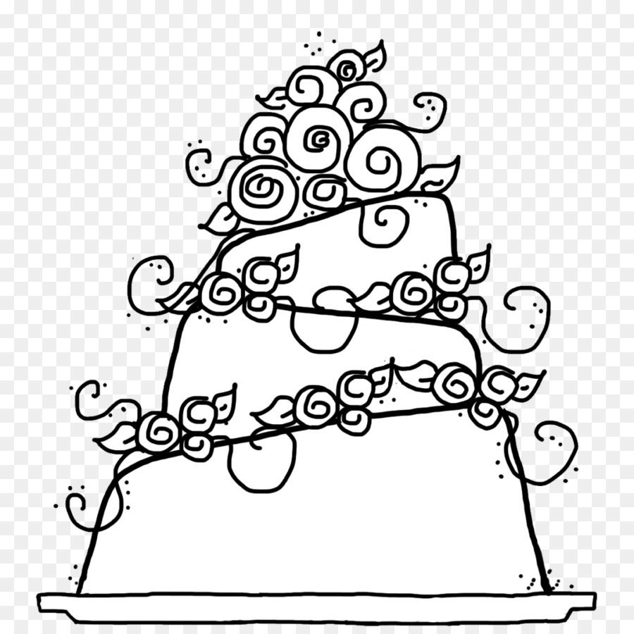 900x900 Wedding Cake Birthday Cake Coloring Book