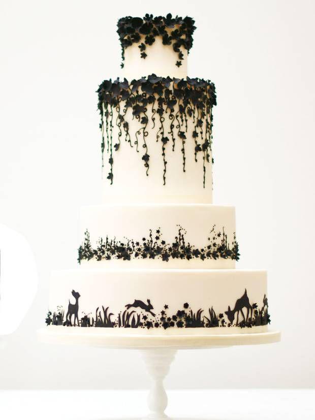 620x827 101 Best Royal Wedding Images On Cake Wedding, Conch