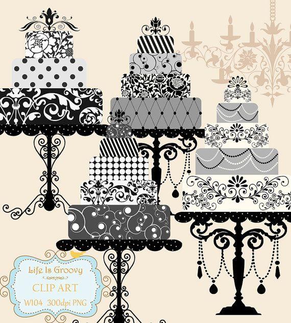 570x633 14 Best Wedding Cake Images On Cake Wedding, Casamento
