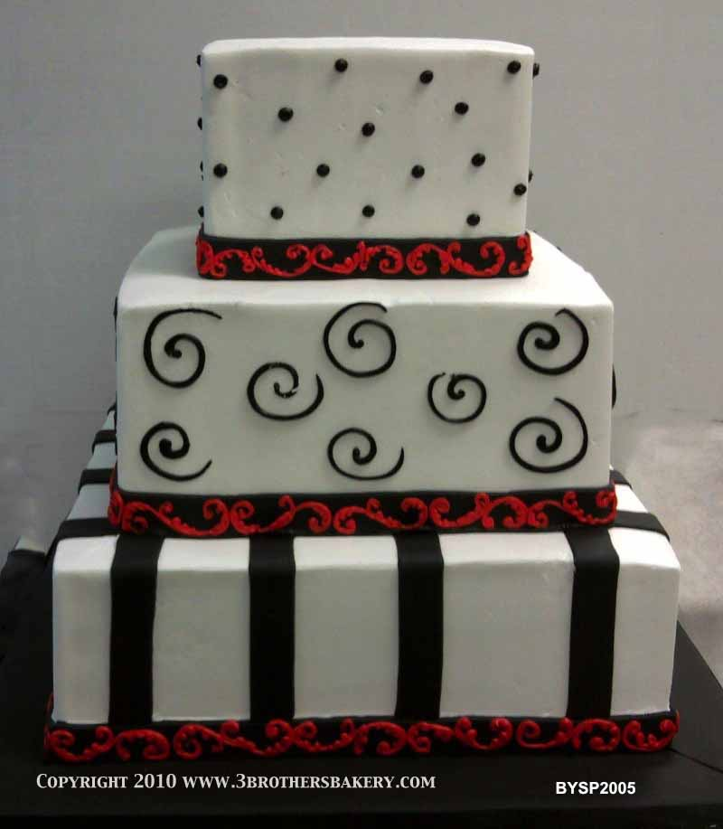 800x917 Birthday Amp Special Occasion Cakes Three Brothers Bakery Houston Tx