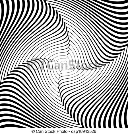 Whirlpool Drawing At Getdrawings Com
